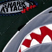 Spiegelburg Shark Attack