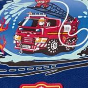 Scouty Feuerwehr