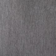 Titan Mixed Grey