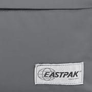 Eastpak Into Concrete