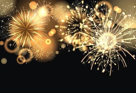 Gute-Vors-tze-f-r-das-neue-Jahr