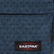 Eastpak Stitch Cross