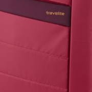 Travelite Pink