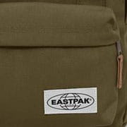 Eastpak Opgrade Green