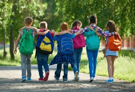 Weiterf-hrende-Schule_Tipps-f-r-die-Eingew-hnung