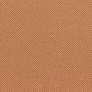 Herschel Caramel Quilted