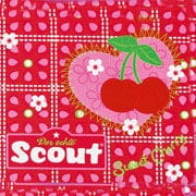 Scout Sweet Cherry