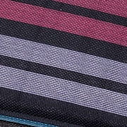 Walker Classic Scale Stripes