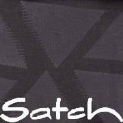 Satch Black Triad