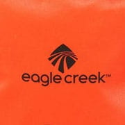 Eagle Creek Flame-Asphalt
