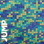 4YOU Pixel Smaragd