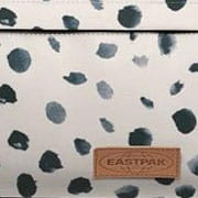 Eastpak Dots