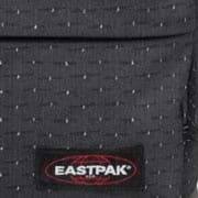 Eastpak Stitch Dot