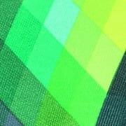 Nitro Geo Green