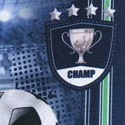 Scooli Football Cup