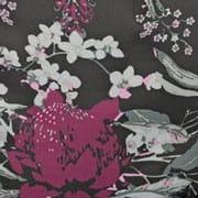 iKON Pink Blossom