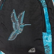 Walker Bird of Paradise