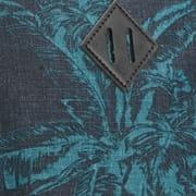 Burton Tropical Print