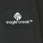 Eagle Creek Black