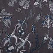 Eastpak Fern Blue