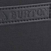 Burton True Black Triple Ripstop
