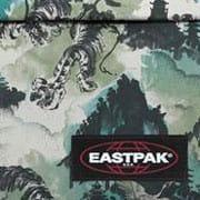 Eastpak Tiger