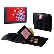 FC Bayern München Geldbörsen