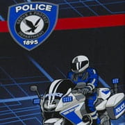 Schneiders Police