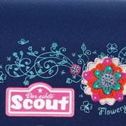 Scout Flowery