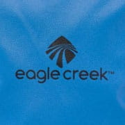 Eagle Creek Blue-Asphalt