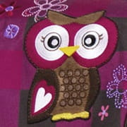 Schneiders Olivia the Owl