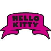 Scooli Hello Kitty