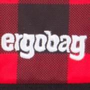 ergobag BaggerfahrBär