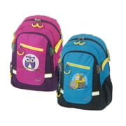 Schneiders Kids Backpack