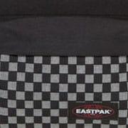 Eastpak Grey Weave