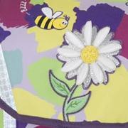 Schneiders Honey Bee