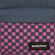Eastpak Pink Weave