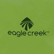 Eagle Creek Fern Green-Asphalt