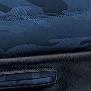 Roncato Camouflage Blue