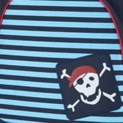 Travelite Pirat