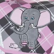 Schneiders Elly Elephant