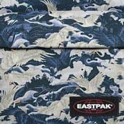 Eastpak Cranes