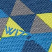 Walker Wizzard Blue