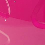 Titan Hot Pink