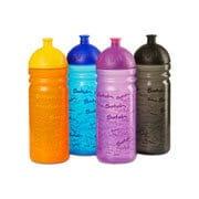 Satch Trinkflaschen