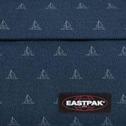 Eastpak Little Boat