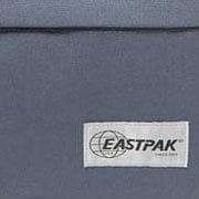 Eastpak Opgrade Storm