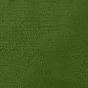 Jack Wolfskin Leaf Green