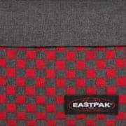 Eastpak Red Weave