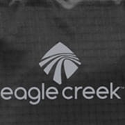 Eagle Creek Ebony